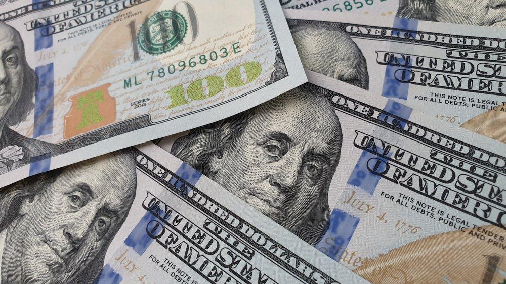Enflasyon endişeleriyle ABD tahvil faizleri sıçradı