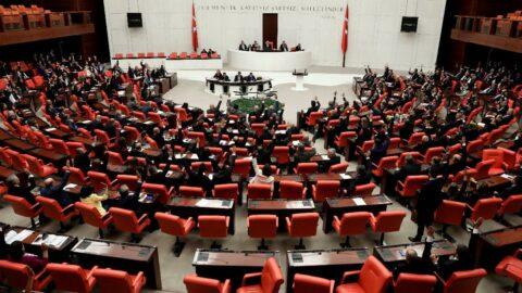 HDP heyeti Kandil'de iHA ile mi korundu?