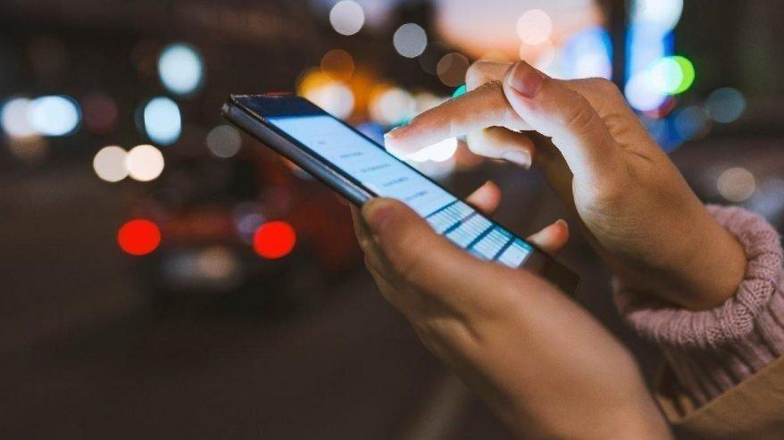 Twitter, ücretli abonelik sistemi 'Süper Takip'i duyurdu