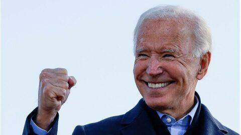 Biden'ın 1.9 trilyon dolarlık yardım paketine Temsilciler Meclisi'nden onay