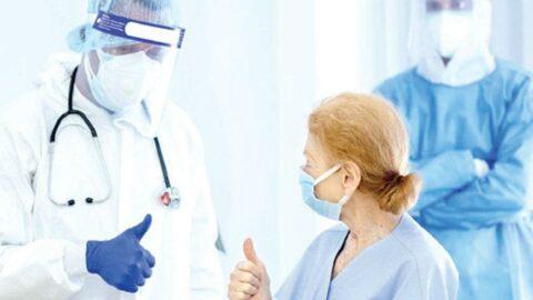 Pandemiye karşı hayati öneriler