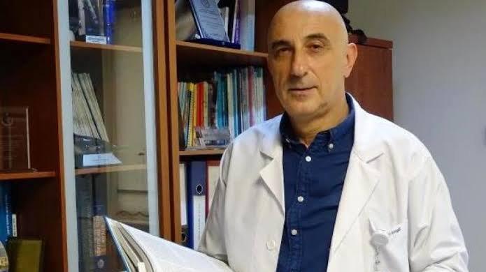 Profesör Kurugöl'den Bakanlığa uyarı: Yüz yüze sınavlar haziran ayına  ertelensin – Sözcü Gazetesi