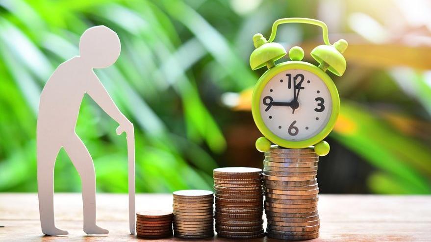 Bireysel emeklilikten çıkışta 'oyalama' şikayetleri arttı