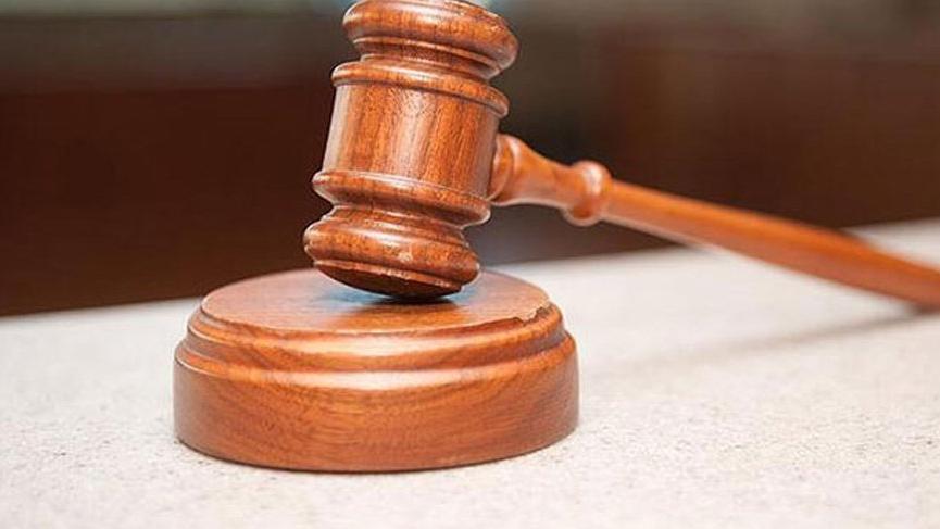 71 çocuğun zorla dilendirilmesi soruşturması tamamlandı