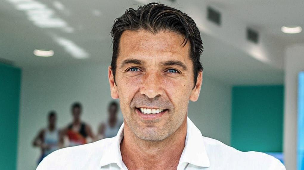 Gianluigi Buffon: 'Hayatta yanlışlar yapmak ve bedelini ödemek önemlidir'