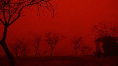 Nükleer tıp uzmanından Türkiye'ye radyoaktif toz uyarısı
