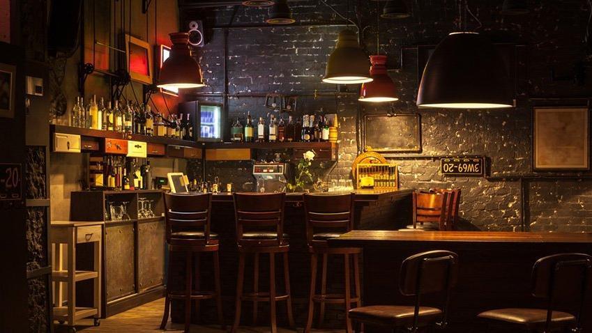 Bar ve restoranların saat isyanı: Müşteri geldiğinde dükkan kapanacak