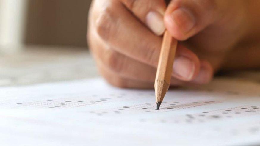 KPSS başvurusu ne zaman, sınav hangi tarihte yapılacak?