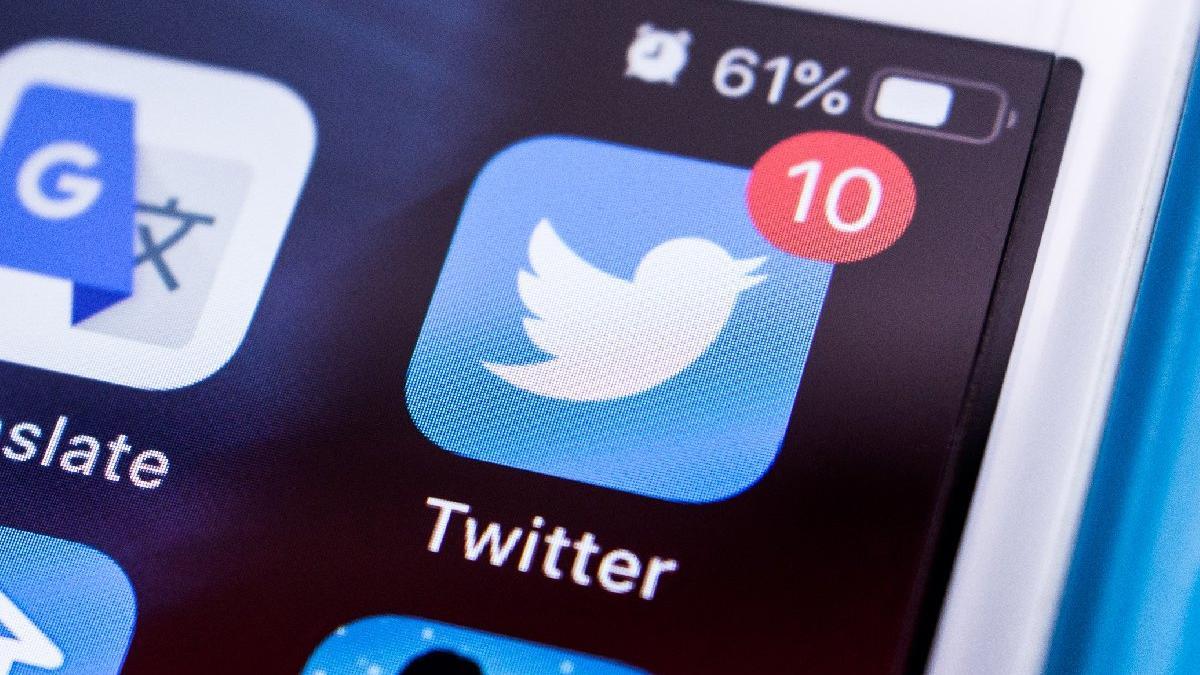 Twitter'dan Clubhouse benzeri yeni özellik: Twitter Spaces