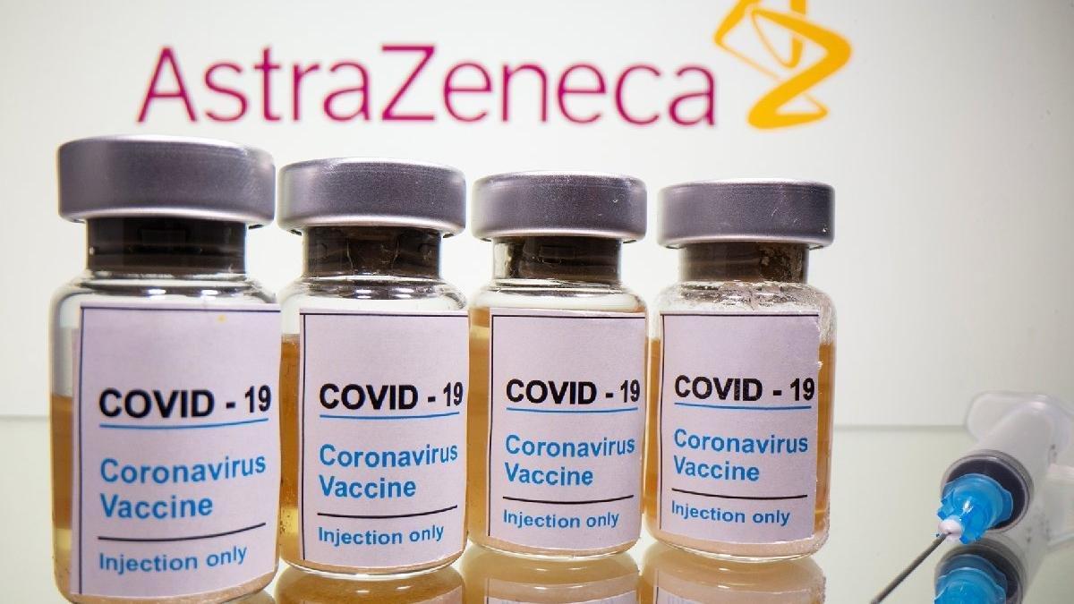 İtalya Avustralya'ya aşı sevkiyatını engelledi