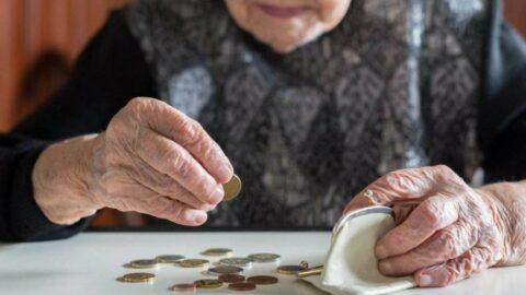 Emekli promosyonu 2021: Hangi banka ne kadar promosyon veriyor?
