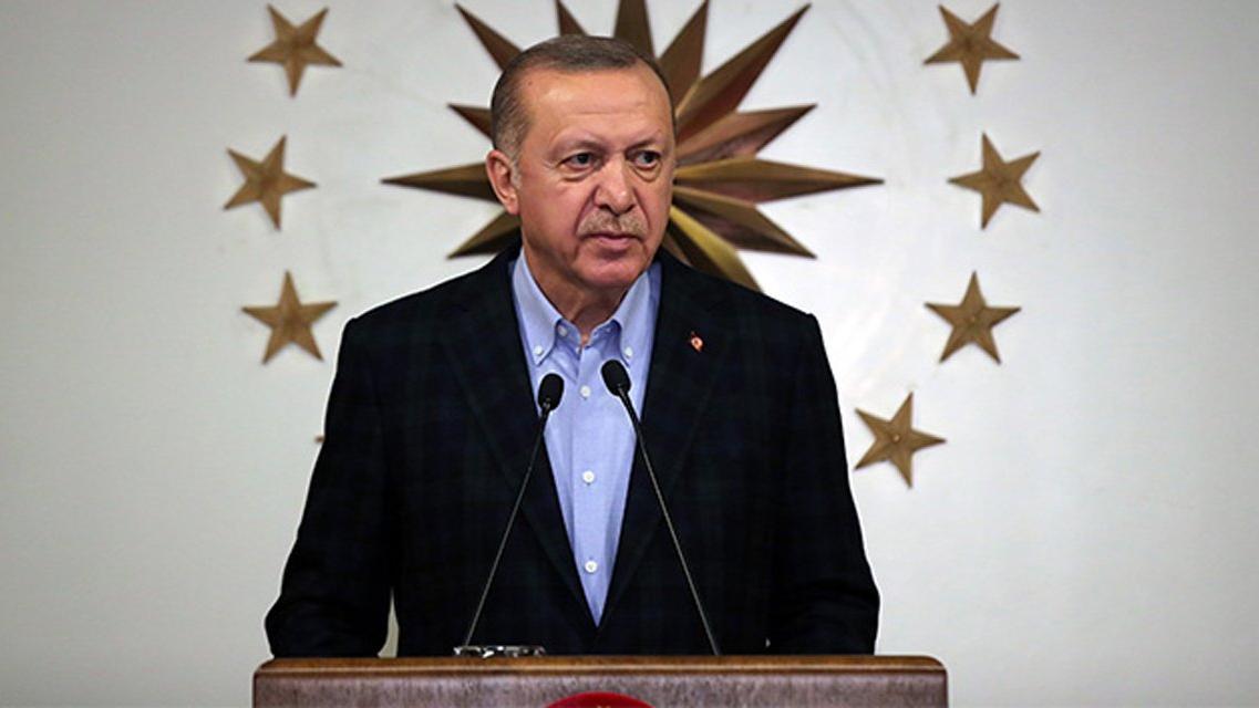 CHP'li Orhan Sarıbal: Cumhurbaşkanına hakaret suçundan 63 bin 41 kişiye dava açıldı