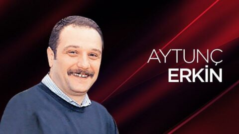 Erdoğan karşıtı 'liberalin' tarihi