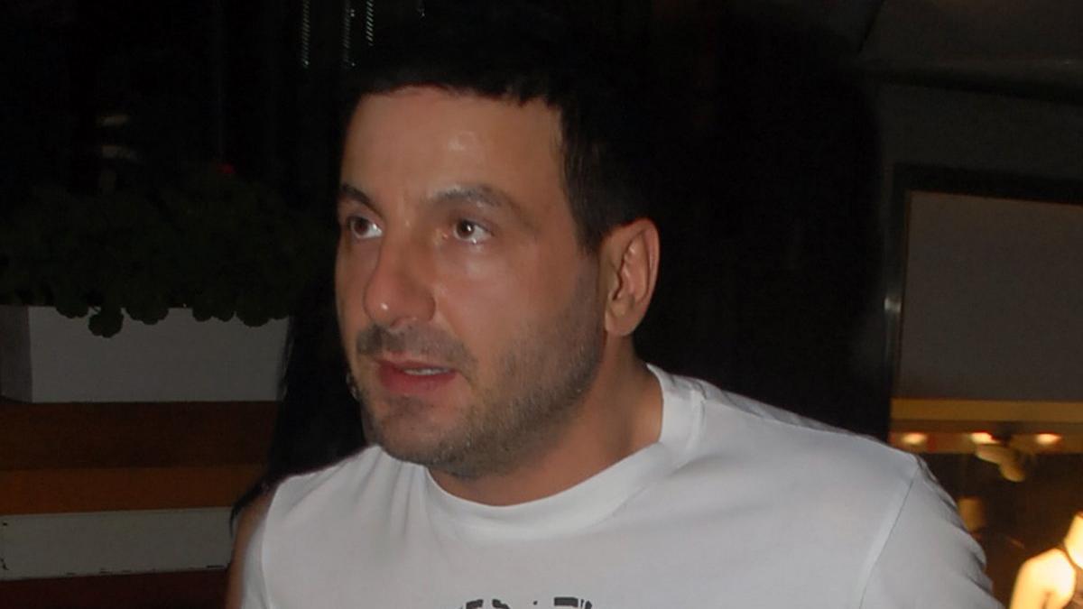 Davut Güloğlu'nun yargılamanın yenilenmesi talebi reddedildi