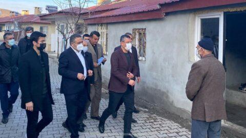 CHP'li Özel: Soma maden faciasının ardından bir arpa boyu yol almamışız