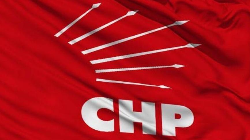 CHP, 'Kalyon, Limak, Kolin ve Cengiz Holding' ihalelerinin araştırılmasını istedi