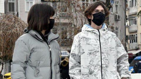 Korkutan hava kirliliği uyarısı: Bu hafta sonuna dikkat