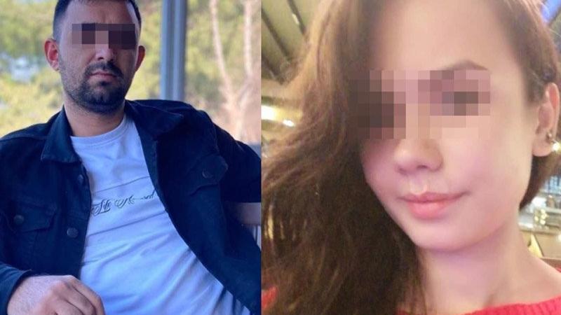 Bir kadın cinayeti daha! Sırtından vurarak öldürdü