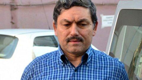 Bakan Pakdemirli'nin ağabeyi cezaevinde coronaya yakalandı