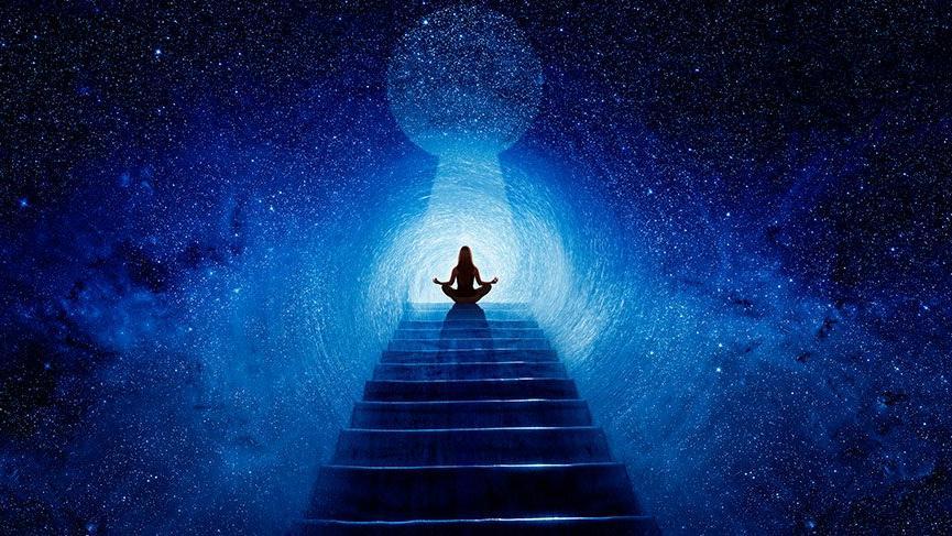 Güneş-Neptün kavuşumu: Rüyalar gerçek olsa…