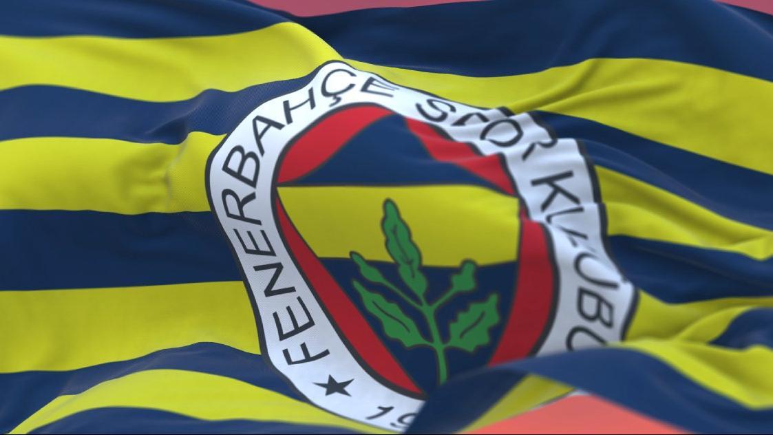 Fenerbahçe'den TFF'ye başvuru