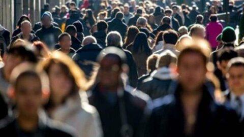 1 milyon işçi işini kaybedebilir
