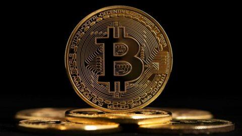Bitcoin 50 bin doların üzerine döndü