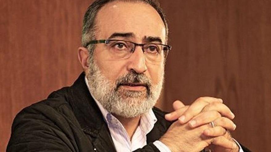 Ebubekir Sifil suç duyurusunda bulundu, savcı Yılmaz Özdil'i ifadeye çağırdı