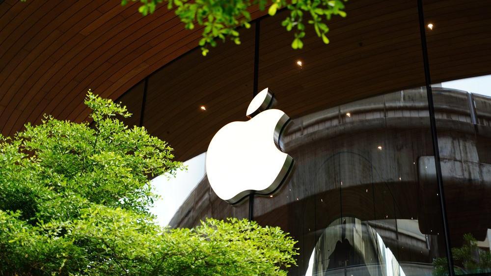 Apple'ın merak edilen ürünlerinin lansman tarihleri