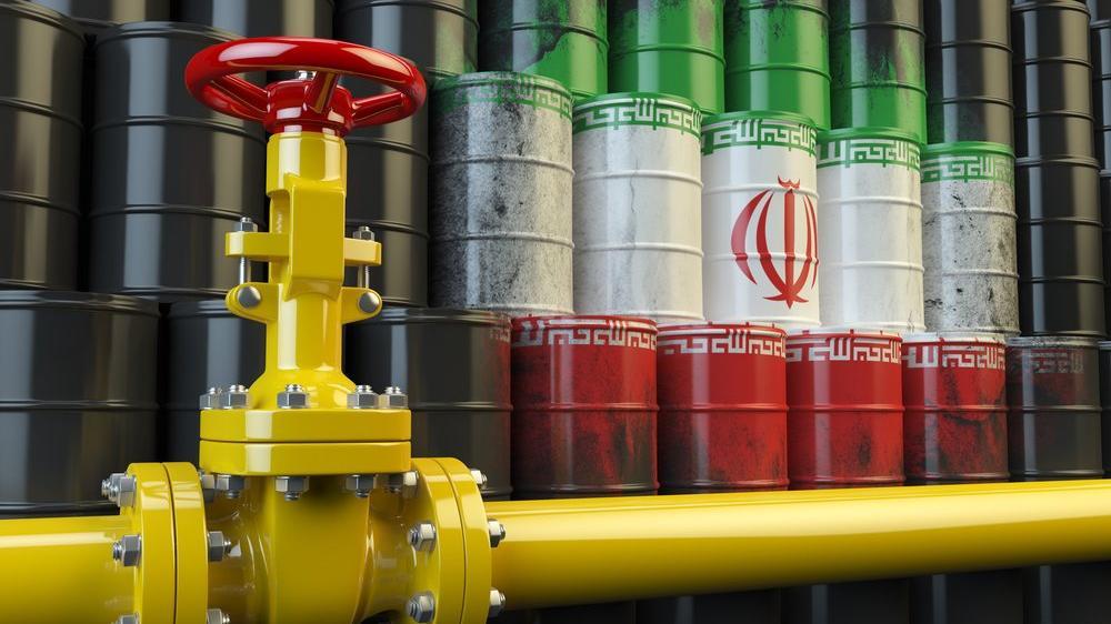 Biden seçildi, İran'ın Çin'e gizli petrol ihracatı rekor seviyeye yükseldi