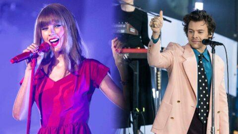 Grammy heyecanında geri sayım: Sahneye yıldız yağacak