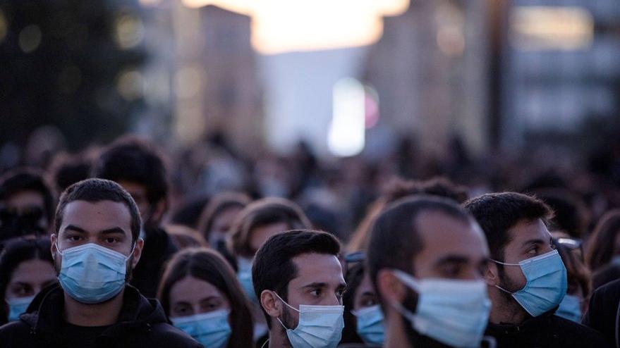 Yunanistan corona virüsü yasaklarını kaldırma takvimini açıkladı