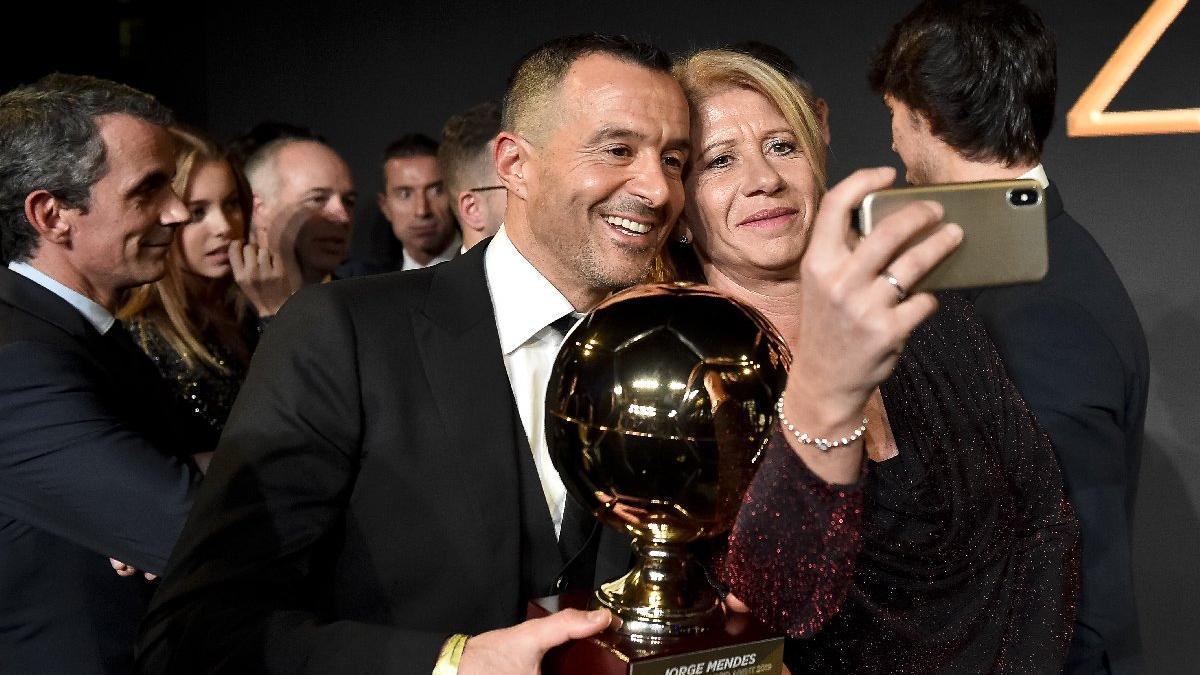 Lazio Kadın Futbol Takımı Teknik Direktörü Morace: 'İtalya ırkçı ve homofobik'