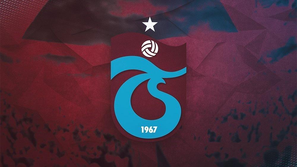 Trabzonspor TFF'yi FIFA'ya şikayet etti! İşte resmi açıklama...