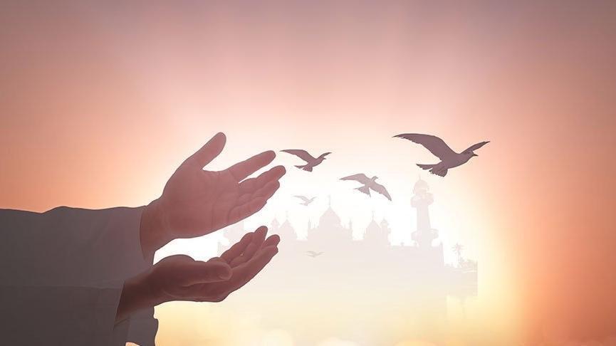 Miraç Kandili ibadetleri neler? Miraç Kandili okunacak dualar…