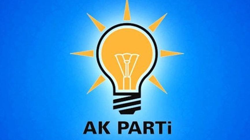AKP'li belediye başkanı: İstifa etmeyi düşünüyorum