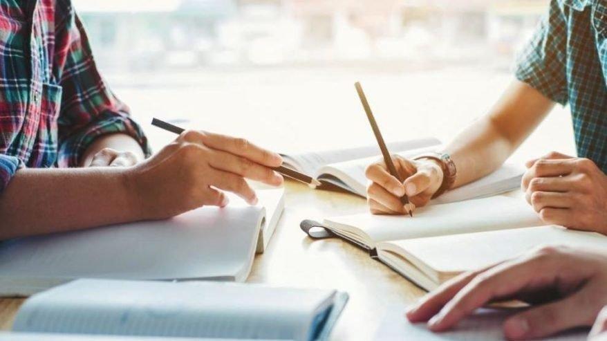 AÖL sınav sonuç sorgulama: Açık lise sınav sonuçları erişime açıldı