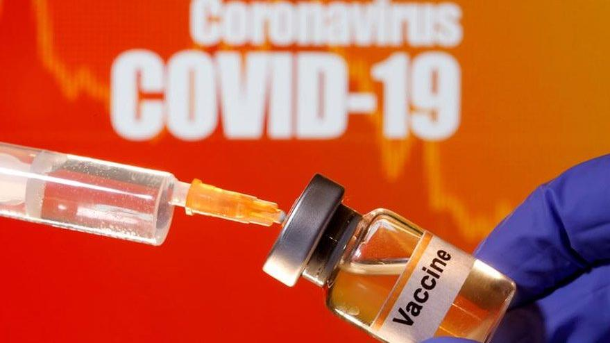 AB Komisyonu bir corona aşısını daha onayladı