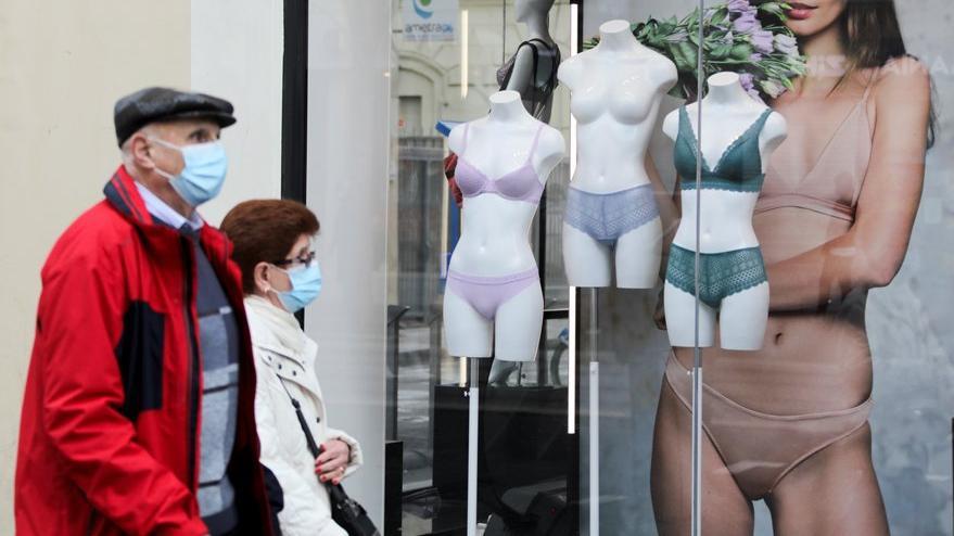 Fransa'da seyahat yasakları kaldırıldı
