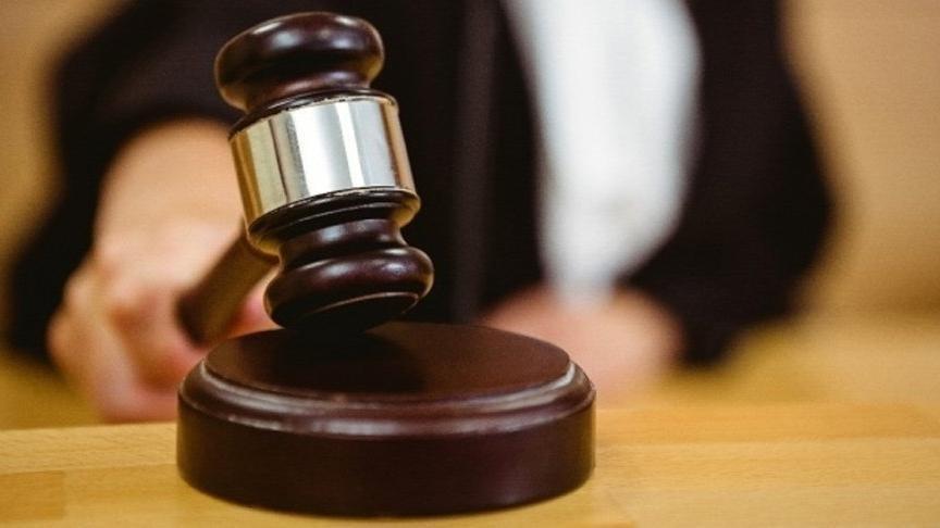 Yargıtay'dan dikkat çeken 'darbe girişimi' kararı