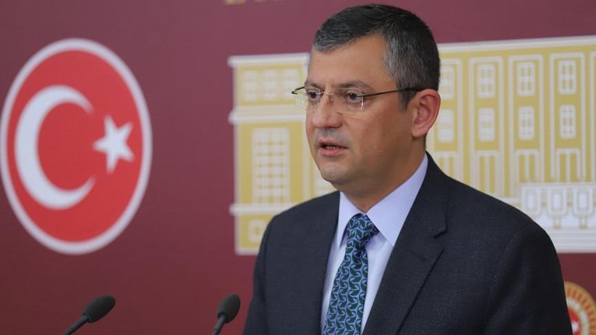 Kadınlara gece gözaltısına ve gerekçesine CHP'den tepki: Kanunda zıplama suçu var mı?