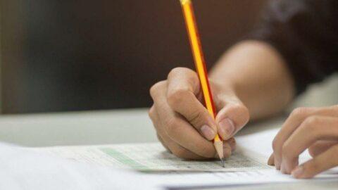 AÖL 2. dönem sınavları ne zaman? Açık lise sınav tarihleri belli oldu