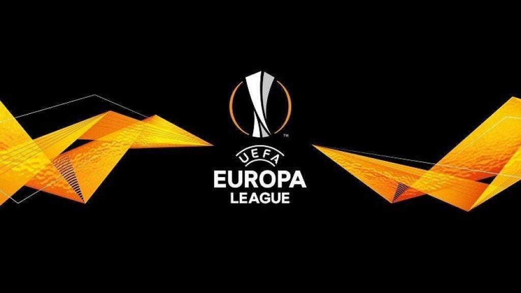 UEFA Avrupa Ligi'nde Son 16 Turu heyecanı