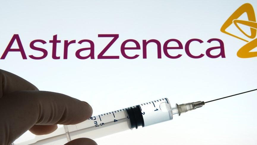 AstraZeneca'dan 9 ülkede askıya alınan aşısıyla ilgili açıklama