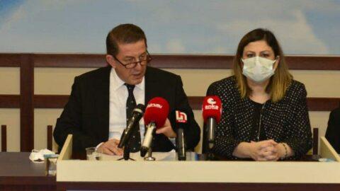 CHP'den 11 maddelik salgın talebi