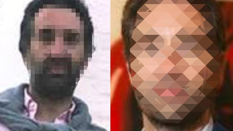 Ünlü finansçının, eski sevgilisine çıplak fotoğraflarla 'şantaj'dan 11 yıl hapsi istendi