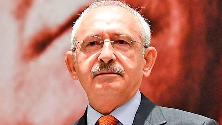 Kemal Kılıçdaroğlu: Bunların ekonomide reform yapacak halleri yok, dağılmış vaziyetteler