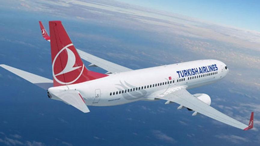 THY duyurdu: Türkiye varışlı uçuşlar için yeni karar