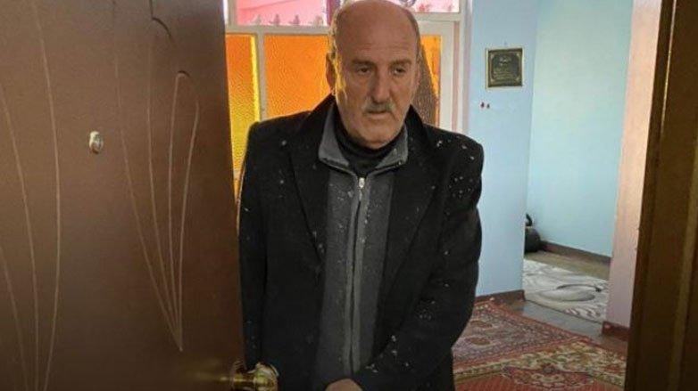 Süleyman Soylu, evi Özel Harekat polisleri tarafından basılan CHP'li başkanı aradı