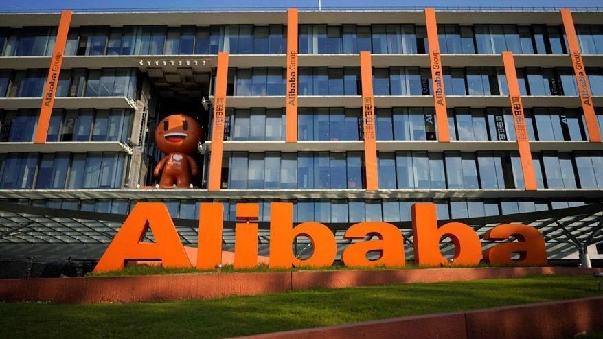 Alibaba'ya 'medyada küçül' baskısı